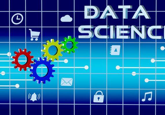 Comment obtenir un emploi en Data Science