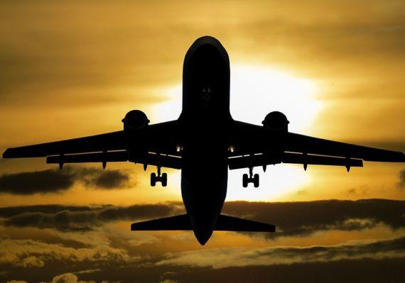 Quelle est la plus ancienne compagnie aérienne commerciale en activité